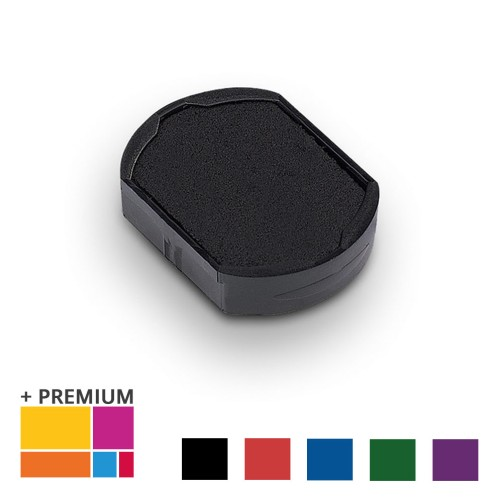 Replacement ink pad Trodat 6/46019