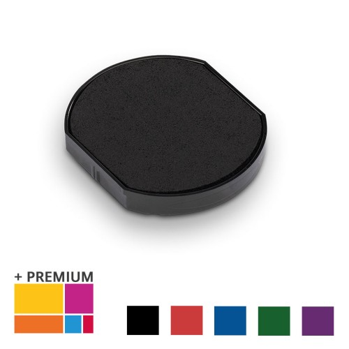 Replacement ink pad Trodat 6/46040