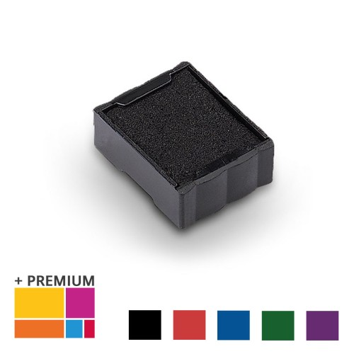 Replacement ink pad Trodat 6/4921