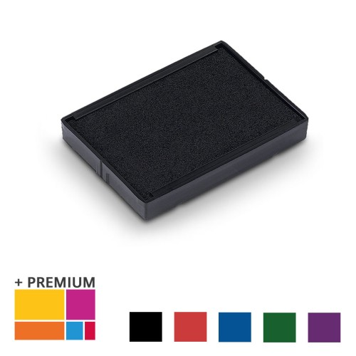 Replacement ink pad Trodat 6/4929